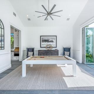 117 Pool House Living Room.jpg