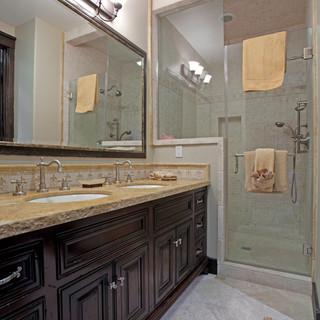 74 juniper bathroom 4.jpg