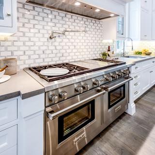 50 Kitchen.jpg