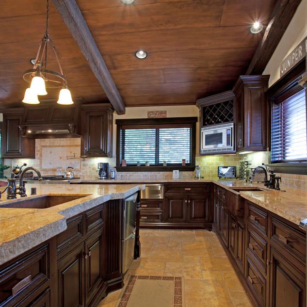74 juniper kitchen.jpg