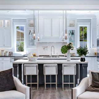40 Kitchen.jpg
