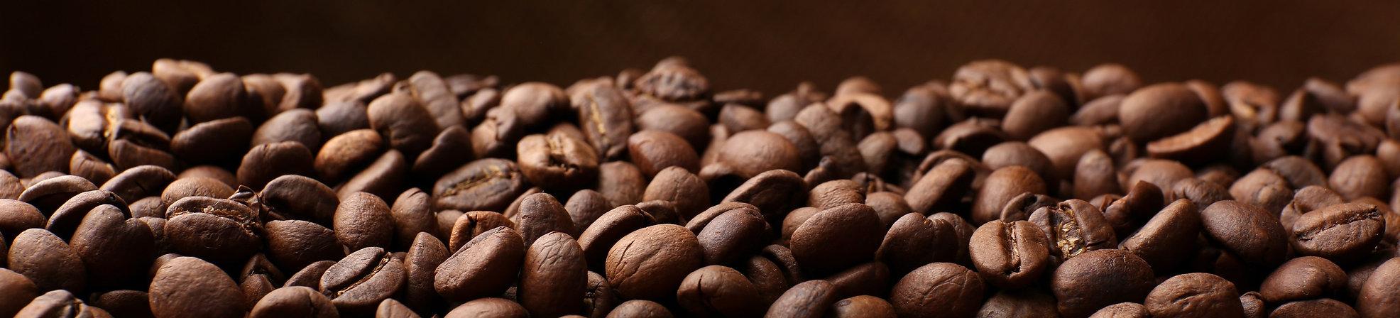 Many-coffee-beans-grain_3840x2160.jpg
