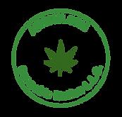 AZ Kush Logo