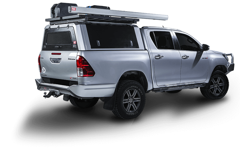hilux2019.png