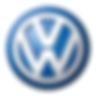 VW BEEKMAN CANOPIES