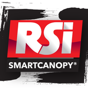 RSI SMART-CANOPY, ULTRAGUARD EAST LONDON