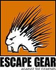 Escape Gear, Ultraguard East London