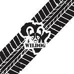 Wildog, 4x4 Accessories, Ultraguard East London