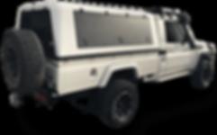 RSI-SMARTCANOPY®-Toyota-Land-Cruiser-SCa