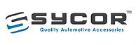 SYCOR CAR ACCESSORIES, ULTRAGUARD EAST LONDON