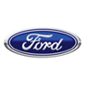 Beekman Ford Canopies