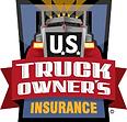 Truck_Owners_Insurance_Logo_1_Medium.png
