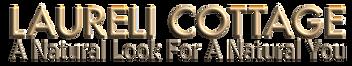 3D large LC logo Spring FLAT transdparen