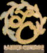 large LC logo Spring FLAT transparent ba