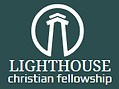 lighthouse chistian fellowship site designed by JUST-IN-TIME DESIGN