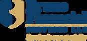 Bruno-logo-tagline-4C.png