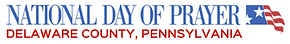 National Day of Prayer Del-Co