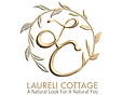 large LC logo Spring.png