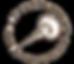 large logo version.png