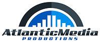 Atlantic Media Production-logo.jpeg