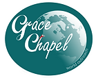 grace chapel site designed by JUST-IN-TIME DESIGN