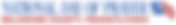 Screen Shot 2020-04-23 at 11.11.07 AM.pn