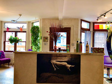 salon11.jpg