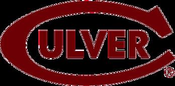 Culver-Academies-logo_edited_edited.png