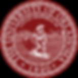 202px-University_of_Oklahoma_seal.svg.pn