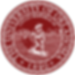 202px-University_of_Oklahoma_seal.svg.pn