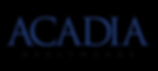 The Impending Collapse of Acadia Healthcare