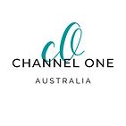 Simple Cursive Letter Initials Logo (47).png