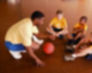 coaching-basketball.jpg