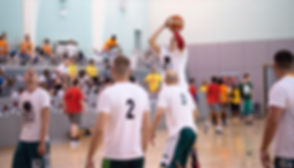 B1-Tournament-2019-Launch_edited_edited_edited_edited.jpg
