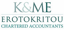 LOGO - CHARTERED ACCOUNTANTS_edited.jpg