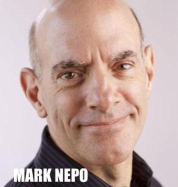 MarkNepo-1.jpg