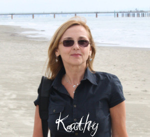 Kathy News