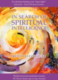 In Search of Spiritual Intelligence OFC.