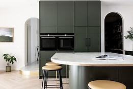 magnum-homes-kitchen-design.jpg