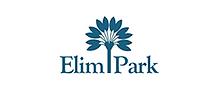 elim-park.png