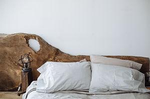 magnum-homes-bedroom-design.jpg