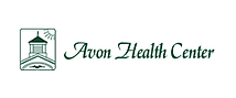 avon-health.png