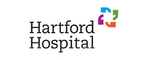 hartford-hospital.png