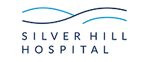 silver-hill-hospital.png