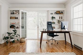 magnum-homes-home-office-design.jpg