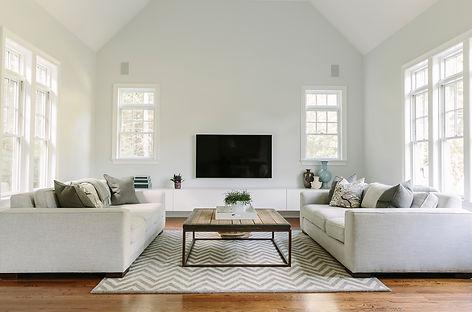 magnum-homes-living-room.jpg