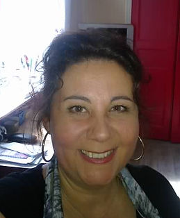 Valérie LORGERE-WEY coach sophrologue Les Equi Libres Ploeuc L'Hermitage