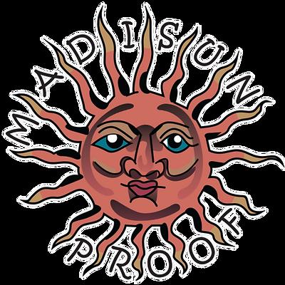 madisun proof t shirt logo_edited.png