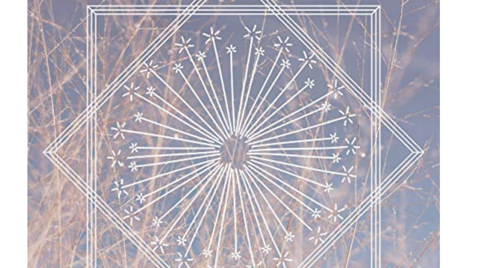 Transparent Digital Lyric Book