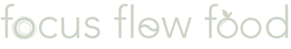 focusflowfood_Homepage.png